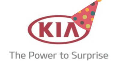 KIA cumple 5 años en México con nuevos retos 🎉