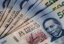El peso podría fluctuar en la semana entre $21.90 y $22.90 spot: CIBanco