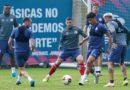 Joao Plata espera debutar ante Mazatlán