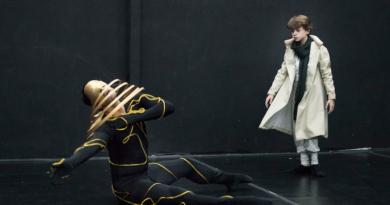El Cenart transmitirá en vivo el ballet El Principito
