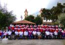 Sime Soccer estrena casa en San Antonio La Isla