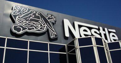Nestlé lidera acciones ante el impacto de la pandemia en la empleabilidad juvenil y alista el V Encuentro de Jóvenes de la Alianza del Pacífico
