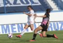 Toluca Femenil se impone por 3-1 a Cruz Azul