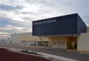 Nestlé México invertirá 160 millones de dólares para expandir líneas de producción en Fábrica Purina de Silao, Guanajuato