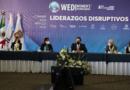 Gobierno de Huixquilucan impulsa el liderazgo femenino