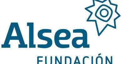 Fundación Alsea A.C. y la organización World Vision se alían en beneficio de miles de familias damnificadas en Tabasco.