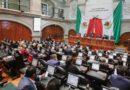 Aprueba Congreso mexiquense Paquete Fiscal 2021 de Edomex; reducen 36.02% solicitud de deuda de ADM
