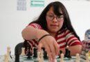 Inician clases virtuales de ajedrez en el Edoméx