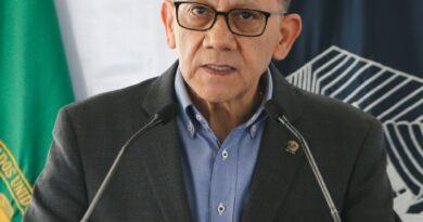 UAEM promueve aprendizaje de próxima generación: Alfredo Barrera