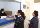 Huixquilucan aplicará descuentos en pago de agua.