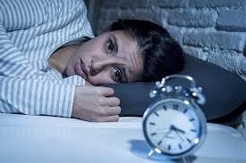 Mala calidad del sueño impide fortalecer sistema inmunológico
