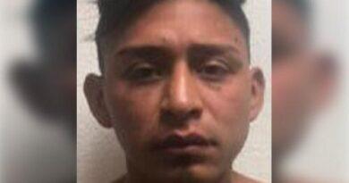 Condenan a 47 años de cárcel a sujeto acusado de homicidio en Chimalhuacán