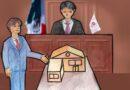 En vigor, el Juicio Hipotecario propuesto por el PJEDOMEX