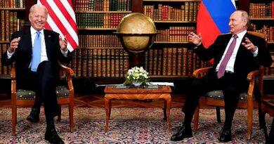 La vía de la diplomacia. Por Claudia Luna Palencia