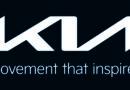 Kia presenta su nuevo concepto de marca en México