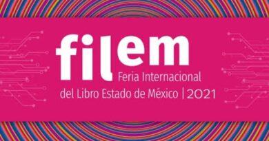 La Feria Internacional del Libro Estado de México invita a formar parte de su voluntariado