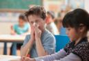 Confinamiento y sanitización extrema ¿Pueden impactar el sistema inmune de los pequeños?