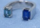 Bornmine, la primera joyería de diamantes creados y certificados en México