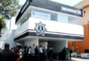 Policía de Toluca se suicida
