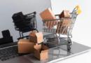 Estado de México, CDMX y Jalisco, los estados que más compran en Mercado Libre