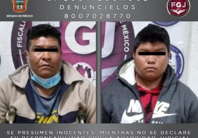 Dos sujetos asesinaron a un menor de 10 años en Villa de Allende