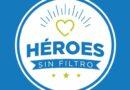 ¿Sabías que el 18 de septiembre se celebra el Día Mundial del Donador de Médula Ósea?