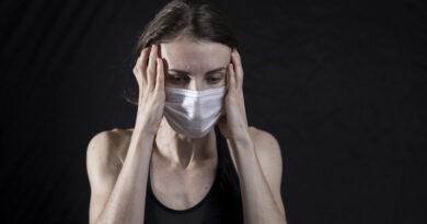 Confinamiento puede ocasionar síndrome postvacacional ¿Sabes qué es?