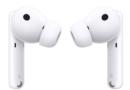 ¿Por qué los auriculares in-ear se han convertido en un accesorio que debe de lucir bien?