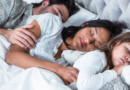 Mejora tu higiene del sueño con estas cuatro recomendaciones