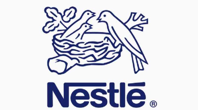 Reconocen a Nestlé entre las 100 Empresas Excepcionales de México