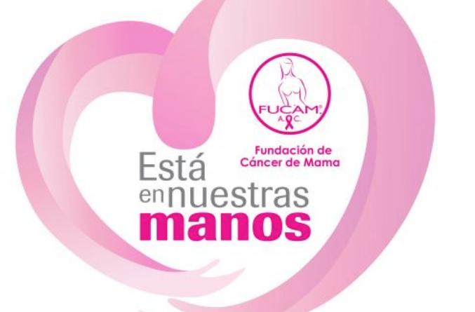 GA.MA Italy se une a la lucha contra el cáncer de mama